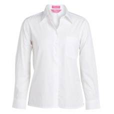 Nepean College Entree Restaurant Shirt