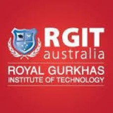 RGIT Australia - Uniforms and Equipment sets