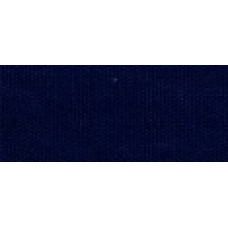 Navy Neckerchief