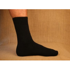 Bamboo Sock - Extra Thick
