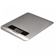 Acurite Stainless Steel Digital Scales - 5Kg