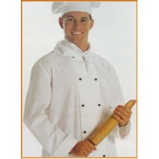 Baking / Patisseries Chef Uniform Pack