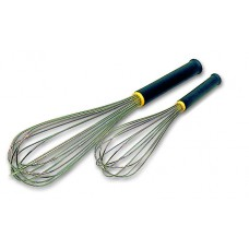 Matfer Exoglass Whisk 25cm