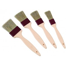 Matfer Pastry Brush 25mm